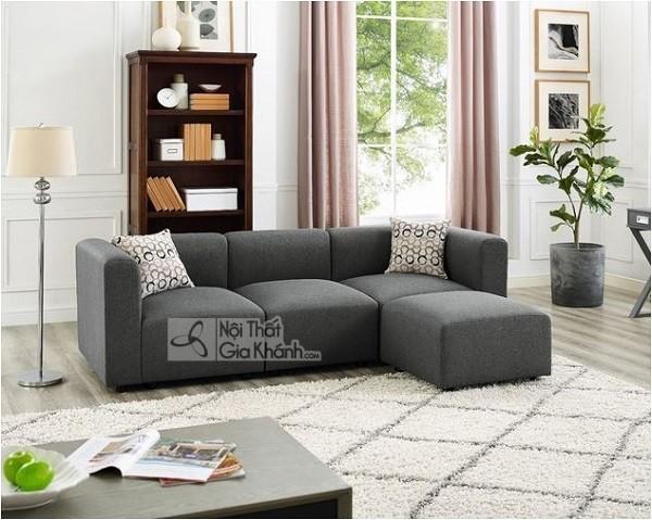 Sở hữu ngay bộ sưu tập 57 mẫu ghế sofa mini giá rẻ đẹp hiện đại cho phòng khách 2020 - so huu ngay bo suu tap 57 mau ghe sofa mini gia re dep hien dai cho phong khach 2020 31