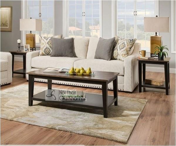 Sofa tối giản - phong cách sofa Minimalism đang làm bá chủ thế giới! - so huu ngay bo suu tap 57 mau ghe sofa mini gia re dep hien dai cho phong khach 2020 32