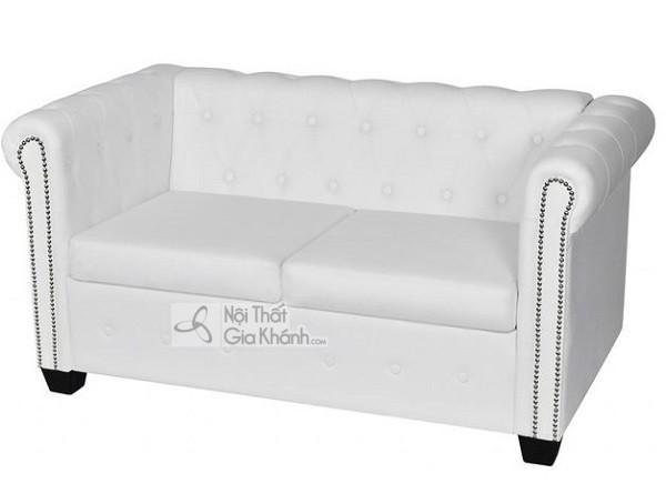 Sở hữu ngay bộ sưu tập 57 mẫu ghế sofa mini giá rẻ đẹp hiện đại cho phòng khách 2020 - so huu ngay bo suu tap 57 mau ghe sofa mini gia re dep hien dai cho phong khach 2020 33