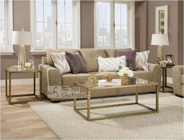 Sở hữu ngay bộ sưu tập 57 mẫu ghế sofa mini giá rẻ đẹp hiện đại cho phòng khách 2020 - so huu ngay bo suu tap 57 mau ghe sofa mini gia re dep hien dai cho phong khach 2020 34