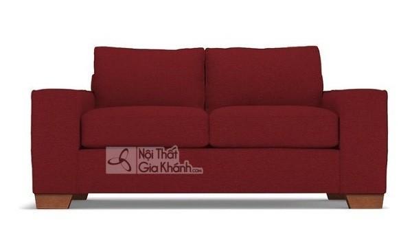 Sở hữu ngay bộ sưu tập 57 mẫu ghế sofa mini giá rẻ đẹp hiện đại cho phòng khách 2020 - so huu ngay bo suu tap 57 mau ghe sofa mini gia re dep hien dai cho phong khach 2020 35
