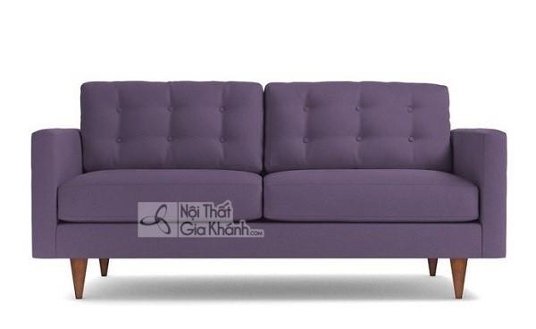Sở hữu ngay bộ sưu tập 57 mẫu ghế sofa mini giá rẻ đẹp hiện đại cho phòng khách 2020 - so huu ngay bo suu tap 57 mau ghe sofa mini gia re dep hien dai cho phong khach 2020 36