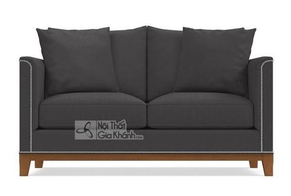 Sở hữu ngay bộ sưu tập 57 mẫu ghế sofa mini giá rẻ đẹp hiện đại cho phòng khách 2020 - so huu ngay bo suu tap 57 mau ghe sofa mini gia re dep hien dai cho phong khach 2020 37