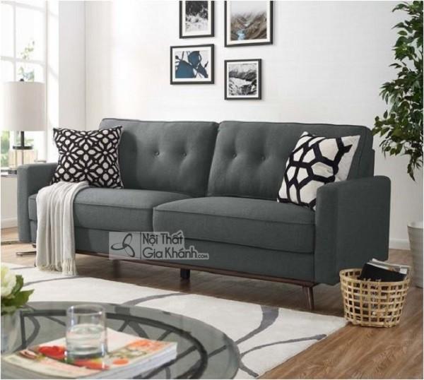 Sở hữu ngay bộ sưu tập 57 mẫu ghế sofa mini giá rẻ đẹp hiện đại cho phòng khách 2020 - so huu ngay bo suu tap 57 mau ghe sofa mini gia re dep hien dai cho phong khach 2020 38