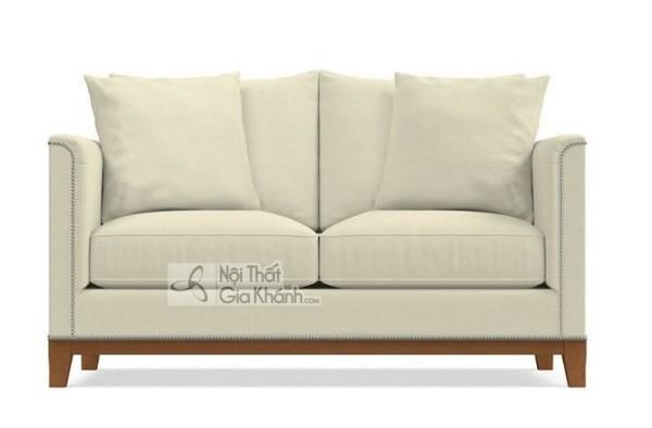 Sở hữu ngay bộ sưu tập 57 mẫu ghế sofa mini giá rẻ đẹp hiện đại cho phòng khách 2020 - so huu ngay bo suu tap 57 mau ghe sofa mini gia re dep hien dai cho phong khach 2020 39