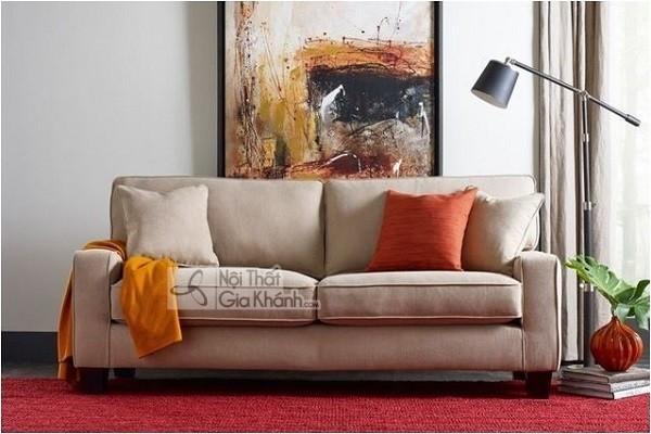 Sở hữu ngay bộ sưu tập 57 mẫu ghế sofa mini giá rẻ đẹp hiện đại cho phòng khách 2020 - so huu ngay bo suu tap 57 mau ghe sofa mini gia re dep hien dai cho phong khach 2020 40