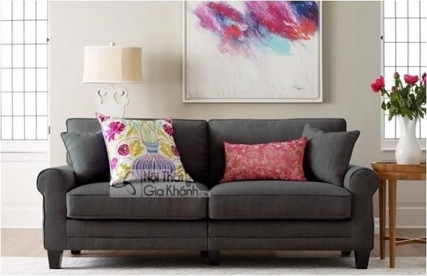 Sở hữu ngay bộ sưu tập 57 mẫu ghế sofa mini giá rẻ đẹp hiện đại cho phòng khách 2020 - so huu ngay bo suu tap 57 mau ghe sofa mini gia re dep hien dai cho phong khach 2020 42