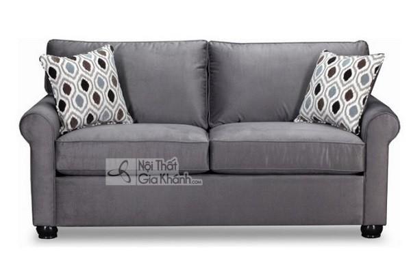 Sở hữu ngay bộ sưu tập 57 mẫu ghế sofa mini giá rẻ đẹp hiện đại cho phòng khách 2020 - so huu ngay bo suu tap 57 mau ghe sofa mini gia re dep hien dai cho phong khach 2020 43