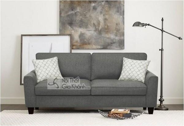 Sở hữu ngay bộ sưu tập 57 mẫu ghế sofa mini giá rẻ đẹp hiện đại cho phòng khách 2020 - so huu ngay bo suu tap 57 mau ghe sofa mini gia re dep hien dai cho phong khach 2020 44