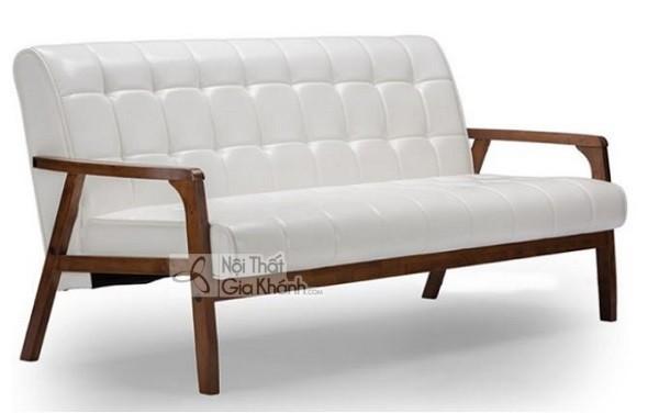 Sở hữu ngay bộ sưu tập 57 mẫu ghế sofa mini giá rẻ đẹp hiện đại cho phòng khách 2020 - so huu ngay bo suu tap 57 mau ghe sofa mini gia re dep hien dai cho phong khach 2020 46