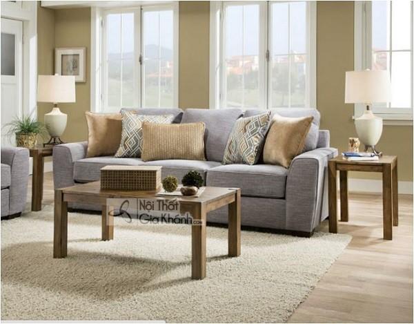 Sở hữu ngay bộ sưu tập 57 mẫu ghế sofa mini giá rẻ đẹp hiện đại cho phòng khách 2020 - so huu ngay bo suu tap 57 mau ghe sofa mini gia re dep hien dai cho phong khach 2020 47