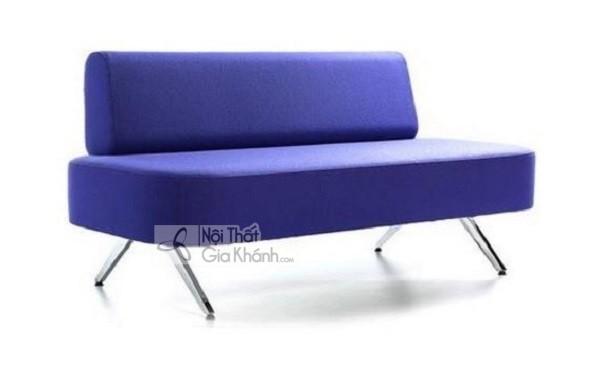 Sở hữu ngay bộ sưu tập 57 mẫu ghế sofa mini giá rẻ đẹp hiện đại cho phòng khách 2020 - so huu ngay bo suu tap 57 mau ghe sofa mini gia re dep hien dai cho phong khach 2020 48