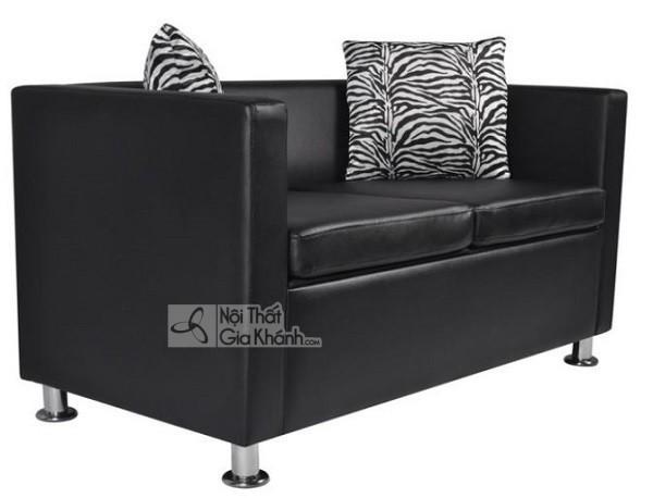 Sở hữu ngay bộ sưu tập 57 mẫu ghế sofa mini giá rẻ đẹp hiện đại cho phòng khách 2020 - so huu ngay bo suu tap 57 mau ghe sofa mini gia re dep hien dai cho phong khach 2020 49