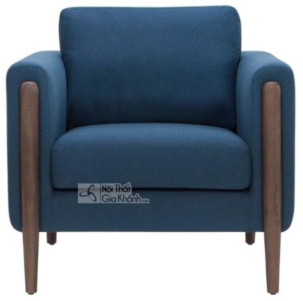 Sở hữu ngay bộ sưu tập 57 mẫu ghế sofa mini giá rẻ đẹp hiện đại cho phòng khách 2020 - so huu ngay bo suu tap 57 mau ghe sofa mini gia re dep hien dai cho phong khach 2020 5