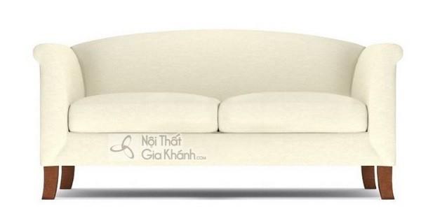 Sở hữu ngay bộ sưu tập 57 mẫu ghế sofa mini giá rẻ đẹp hiện đại cho phòng khách 2020 - so huu ngay bo suu tap 57 mau ghe sofa mini gia re dep hien dai cho phong khach 2020 50