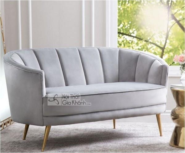Sở hữu ngay bộ sưu tập 57 mẫu ghế sofa mini giá rẻ đẹp hiện đại cho phòng khách 2020 - so huu ngay bo suu tap 57 mau ghe sofa mini gia re dep hien dai cho phong khach 2020 51
