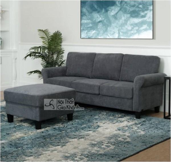 Sở hữu ngay bộ sưu tập 57 mẫu ghế sofa mini giá rẻ đẹp hiện đại cho phòng khách 2020 - so huu ngay bo suu tap 57 mau ghe sofa mini gia re dep hien dai cho phong khach 2020 52