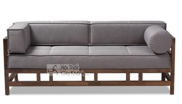 Sở hữu ngay bộ sưu tập 57 mẫu ghế sofa mini giá rẻ đẹp hiện đại cho phòng khách 2020 - so huu ngay bo suu tap 57 mau ghe sofa mini gia re dep hien dai cho phong khach 2020 53