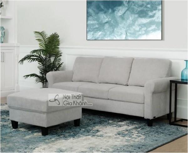 Sở hữu ngay bộ sưu tập 57 mẫu ghế sofa mini giá rẻ đẹp hiện đại cho phòng khách 2020 - so huu ngay bo suu tap 57 mau ghe sofa mini gia re dep hien dai cho phong khach 2020 54