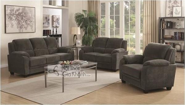 Sở hữu ngay bộ sưu tập 57 mẫu ghế sofa mini giá rẻ đẹp hiện đại cho phòng khách 2020 - so huu ngay bo suu tap 57 mau ghe sofa mini gia re dep hien dai cho phong khach 2020 55