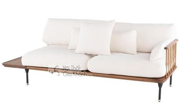 Sở hữu ngay bộ sưu tập 57 mẫu ghế sofa mini giá rẻ đẹp hiện đại cho phòng khách 2020 - so huu ngay bo suu tap 57 mau ghe sofa mini gia re dep hien dai cho phong khach 2020 57
