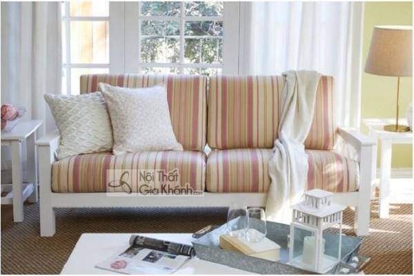 Sở hữu ngay bộ sưu tập 57 mẫu ghế sofa mini giá rẻ đẹp hiện đại cho phòng khách 2020 - so huu ngay bo suu tap 57 mau ghe sofa mini gia re dep hien dai cho phong khach 2020 58