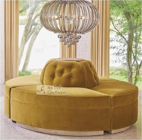 Sở hữu ngay bộ sưu tập 57 mẫu ghế sofa mini giá rẻ đẹp hiện đại cho phòng khách 2020 - so huu ngay bo suu tap 57 mau ghe sofa mini gia re dep hien dai cho phong khach 2020 59