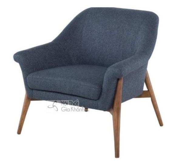 Sở hữu ngay bộ sưu tập 57 mẫu ghế sofa mini giá rẻ đẹp hiện đại cho phòng khách 2020 - so huu ngay bo suu tap 57 mau ghe sofa mini gia re dep hien dai cho phong khach 2020 6