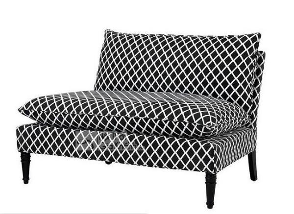 Sở hữu ngay bộ sưu tập 57 mẫu ghế sofa mini giá rẻ đẹp hiện đại cho phòng khách 2020 - so huu ngay bo suu tap 57 mau ghe sofa mini gia re dep hien dai cho phong khach 2020 60