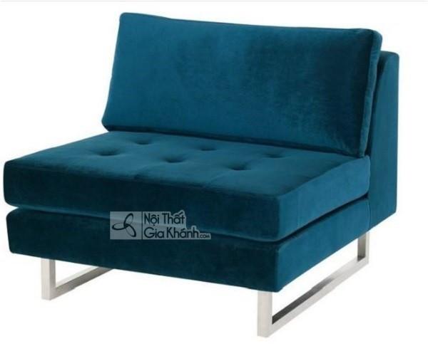 Sở hữu ngay bộ sưu tập 57 mẫu ghế sofa mini giá rẻ đẹp hiện đại cho phòng khách 2020 - so huu ngay bo suu tap 57 mau ghe sofa mini gia re dep hien dai cho phong khach 2020 61