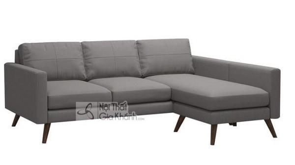 Sở hữu ngay bộ sưu tập 57 mẫu ghế sofa mini giá rẻ đẹp hiện đại cho phòng khách 2020 - so huu ngay bo suu tap 57 mau ghe sofa mini gia re dep hien dai cho phong khach 2020 63