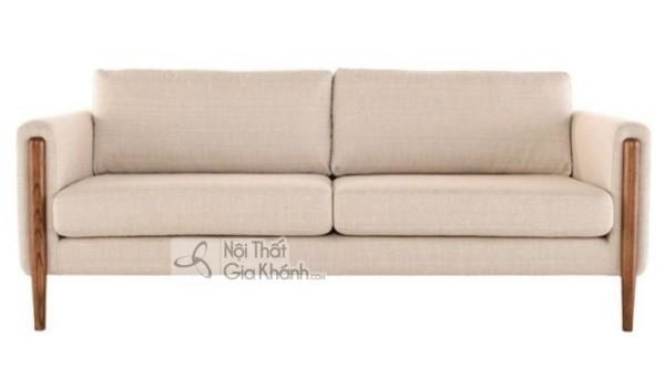 Sở hữu ngay bộ sưu tập 57 mẫu ghế sofa mini giá rẻ đẹp hiện đại cho phòng khách 2020 - so huu ngay bo suu tap 57 mau ghe sofa mini gia re dep hien dai cho phong khach 2020 7