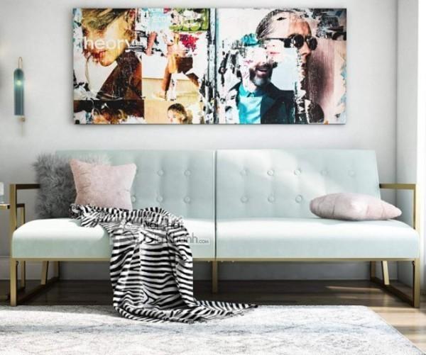 Sở hữu ngay bộ sưu tập 57 mẫu ghế sofa mini giá rẻ đẹp hiện đại cho phòng khách 2020 - so huu ngay bo suu tap 57 mau ghe sofa mini gia re dep hien dai cho phong khach 2020 8