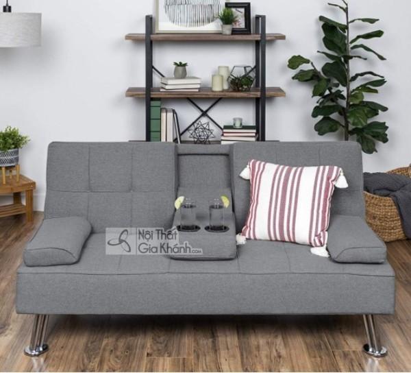 Sở hữu ngay bộ sưu tập 57 mẫu ghế sofa mini giá rẻ đẹp hiện đại cho phòng khách 2020 - so huu ngay bo suu tap 57 mau ghe sofa mini gia re dep hien dai cho phong khach 2020 9