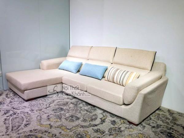Sở hữu ngay bộ sưu tập 57 mẫu ghế sofa mini giá rẻ đẹp hiện đại cho phòng khách 2020 - so huu ngay bo suu tap 57 mau ghe sofa mini gia re dep hien dai cho phong khach 2020