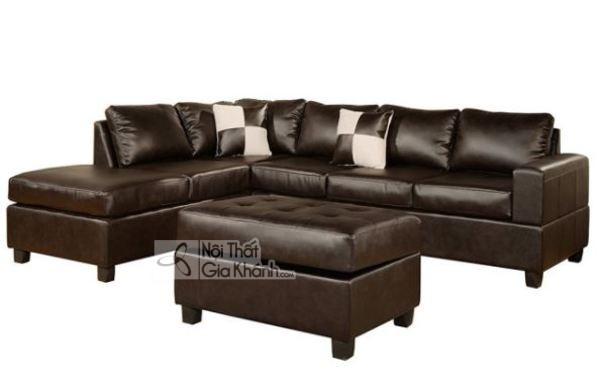 sofa-da-bo-nhap-khau-malaysia-chat-luong-dinh-cao