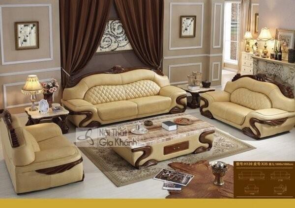 sofa-da-nhap-khau-italia-co-tot-hon-sofa-malaysia-