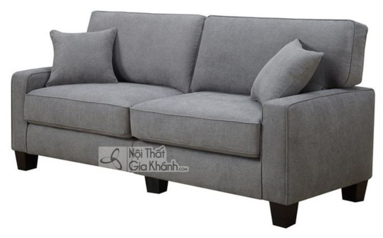 mua-sofa-dep-ha-noi