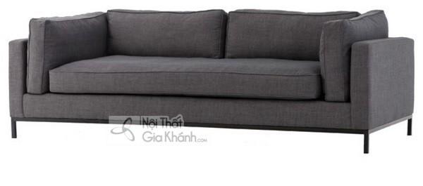 ghe-sofa-re