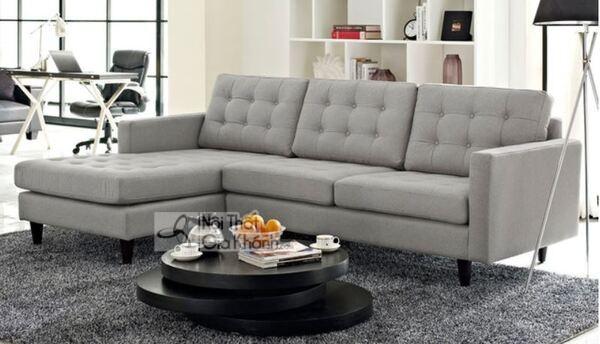 sofa-re