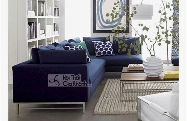 mua -sofa