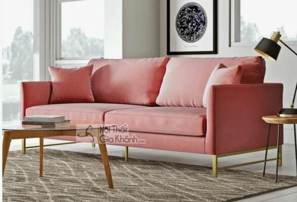 sofa-re-ha-noi