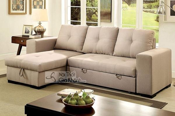 Sofa vải bố là gì? Sofa vải bố có đắt không? - sofa vai bo la gi sofa vai bo co dat khong 6