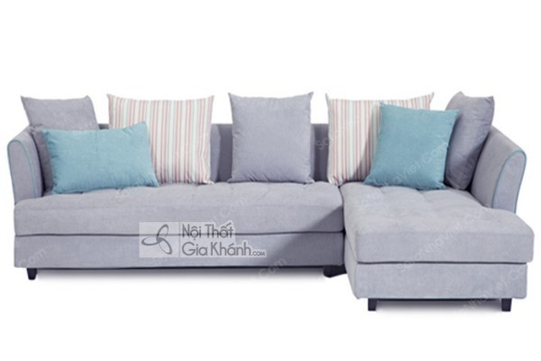Sofa vải bố là gì? Sofa vải bố có đắt không? - sofa vai bo la gi sofa vai bo co dat khong 7