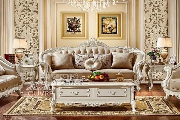 Ghế sofa bành có phải chỉ thích hợp dùng cho đại gia? - su that co phai chi dai gia moi so huu ghe sofa banh 9