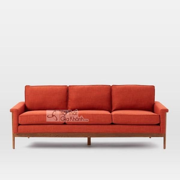 Thông số kích thước ghế sofa 3 chỗ tiêu chuẩn - thong so kich thuoc ghe sofa 3 cho tieu chuan