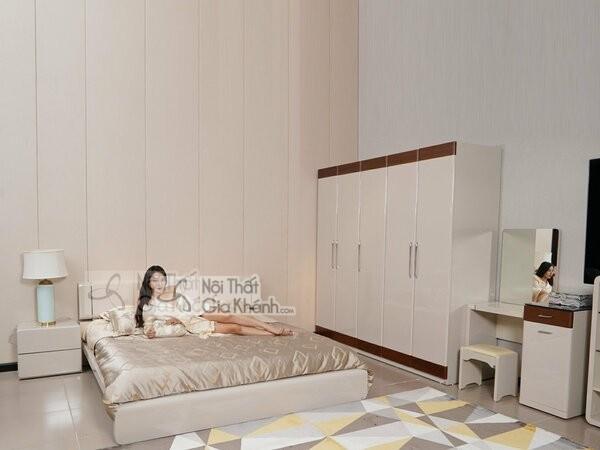 Tổng hợp thiết kế tủ quần áo 3-4-5 buồng gỗ tự nhiên hiện đại đẹp - tong hop 59 thiet ke tu quan ao 3 4 5 buong go tu nhien hien dai dep 1