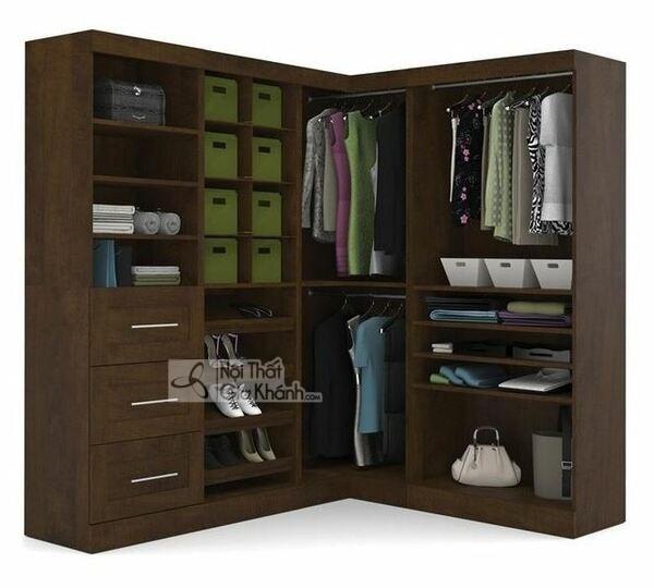 Tổng hợp thiết kế tủ quần áo 3-4-5 buồng gỗ tự nhiên hiện đại đẹp - tong hop 59 thiet ke tu quan ao 3 4 5 buong go tu nhien hien dai dep 12