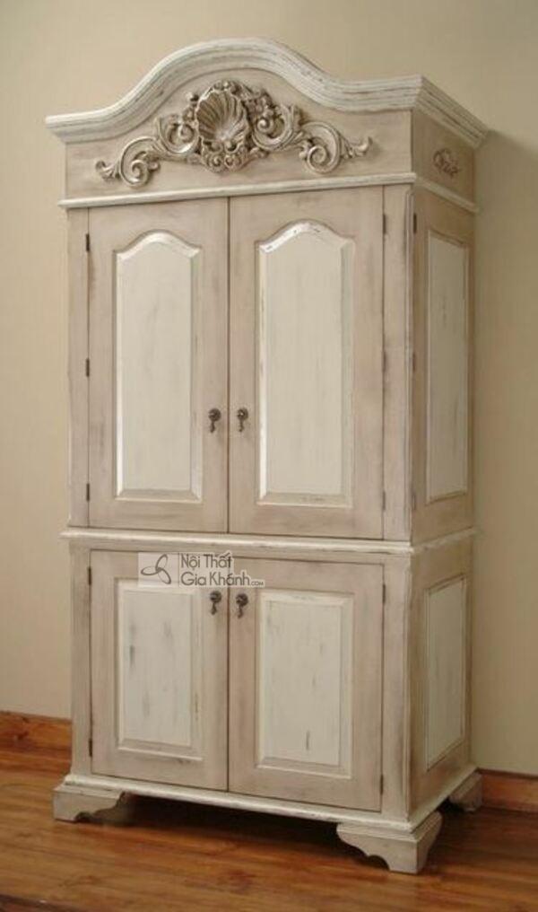 Tổng hợp thiết kế tủ quần áo 3-4-5 buồng gỗ tự nhiên hiện đại đẹp - tong hop 59 thiet ke tu quan ao 3 4 5 buong go tu nhien hien dai dep 15