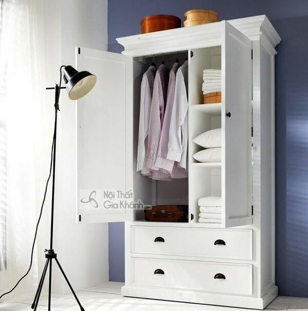 Tổng hợp thiết kế tủ quần áo 3-4-5 buồng gỗ tự nhiên hiện đại đẹp - tong hop 59 thiet ke tu quan ao 3 4 5 buong go tu nhien hien dai dep 16